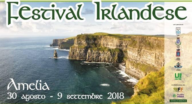 IFF_festival_irlandese_amelia