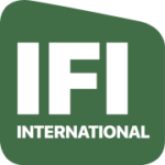 Irish Film Istitute